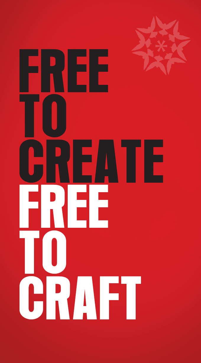 free-creatives-banner-0111
