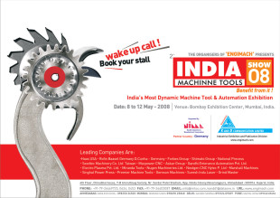imtos-mumbai-booking-adv