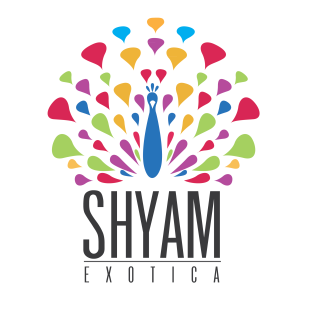 shyam exotica logo final [Converted]