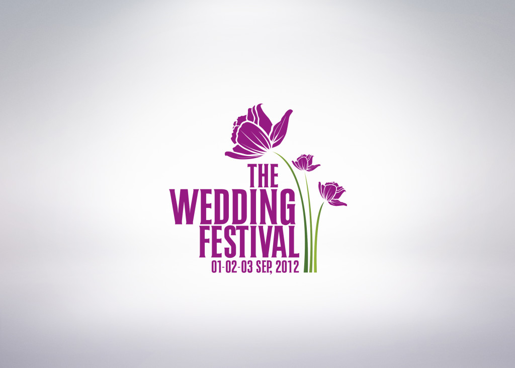 the wedding festival